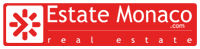 monte carlo real estate agencies